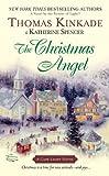 The Christmas Angel (Cape Light Novels)