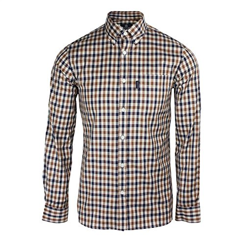 aquascutum-shirts-h-verschiedene-aqua-emsworth-vic-shirt