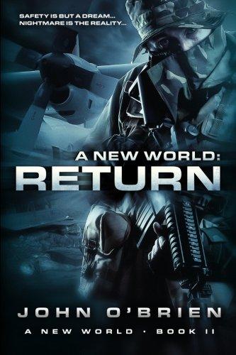 a-new-world-return-volume-2