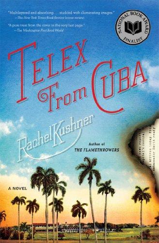 telex-from-cuba-a-novel-english-edition