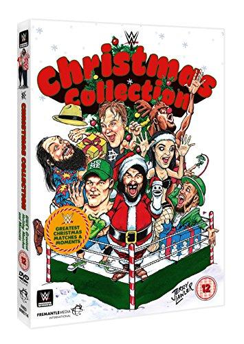 wwe-christmas-collection-dvd