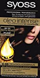 Syoss Oleo Intense Coloration Schokobraun 4-86, 1 St (1er Pack)