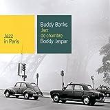 Collection Jazz In Paris - Jazz de Chambre - Digipack