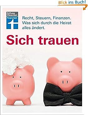 Ruth Bohnenkamp (Autor)(7)Neu kaufen: EUR 19,9052 AngeboteabEUR 12,48