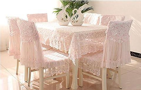 Nappes nappe tissu de salle à manger Restaurant Nappe Président