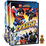 LEGO_DC_Super_Heroes:_Justice_League:_Attack_of_the_Legion_of_Doom!