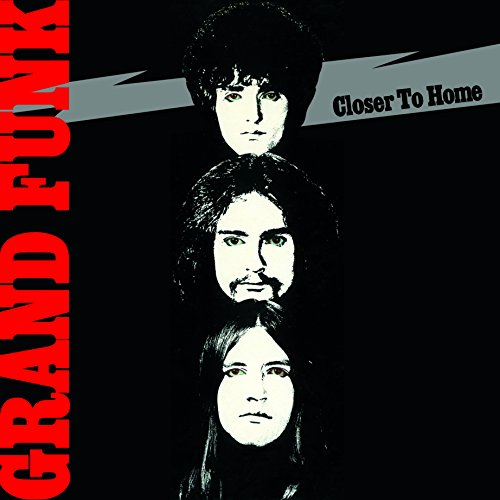 closer-to-home-gatefold-sleeve-180-gm-vinyl-vinilo