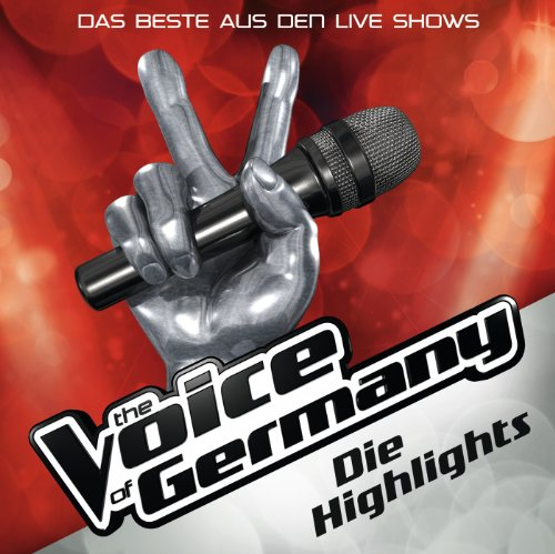 Heroes/Helden (From The Voice ...