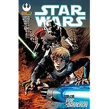 Star Wars 24 (Nuova serie)