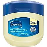 Vaseline Petroleum Jelly , 1.75 Oz