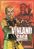 Vinland Saga Vol.3