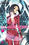 Accel World, tome 14
