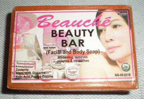 beauchaa-beauty-bar-kojic-acid-and-papaya-whitening-soap-90g-by-jennifer-v-jensen-beauty-products