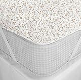 Linenwalas Premium Waterproof Designer Q...