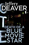 Image de Death of a Blue Movie Star