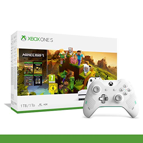 Original Game Cases & Boxes Trustful Xbox One White Console 1 Tb Packaging Box Only W Foam Inserts