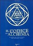 Image de L'alchimia