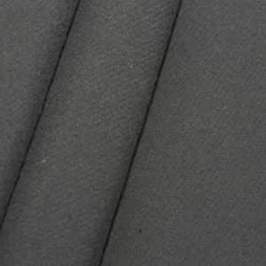 b1 b hnen molton stoff meterware breite 300cm anthrazit. Black Bedroom Furniture Sets. Home Design Ideas