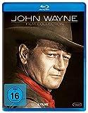 John Wayne Collection Die kostenlos online stream
