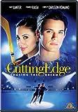 Cutting Edge 3 [Edizione: Germania]