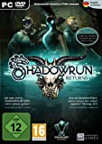 Shadowrun Returns - [PC] -