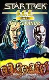 Star Trek: The Cleanup (Star Trek: Starfleet Corps of Engineers Book 60) (English Edition)
