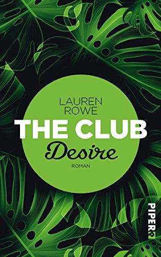 https://www.amazon.de/Club-Desire-Roman-Lauren-Rowe/dp/349206065X/ref=tmm_pap_title_0?_encoding=UTF8&qid=1525110041&sr=1-1