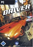 Driver Parallel Lines [Download]