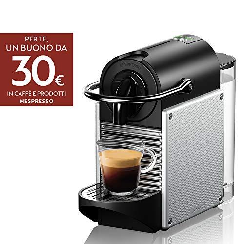 5 X FILTRO ADDOLCITORE MACCHINE DEL CAFFÈ ORIGINALE DE LONGHI DLSC002 5513292811