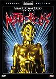 Metropolis (Giorgio Moroder Version) kostenlos online stream