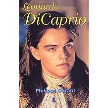Leonardo DiCaprio (Em Portuguese do Brasil)