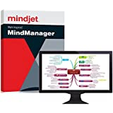 Mindmanager 14 für Windows Lizenz