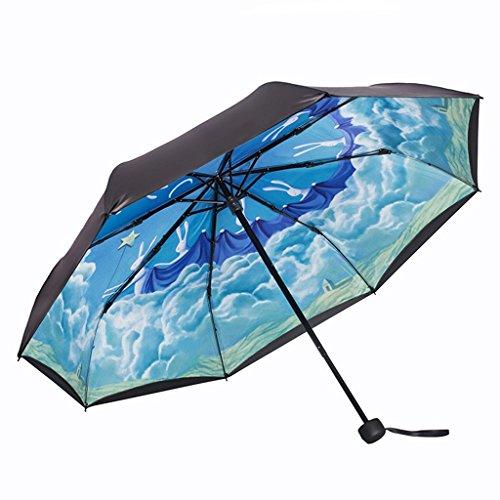xzi-parapluie-soleil-creative-double-couche-anti-uv-super-forte-parapluie-solaire-vinyle-spar-chaleu