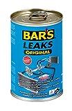 LAMPA Bl101004 Bar's Leaks Turafalle per Radiatore