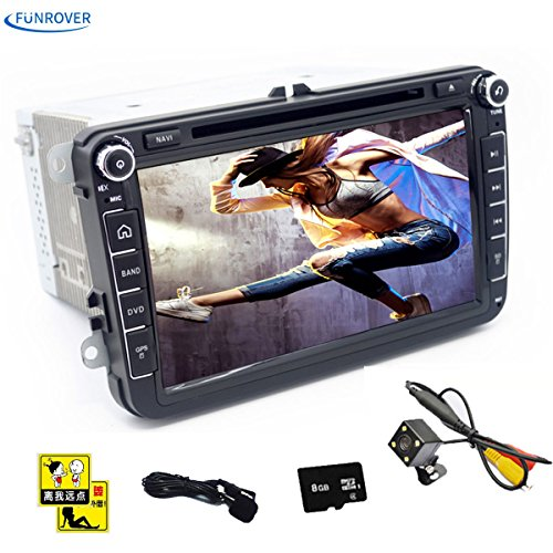 funrover-android-51-car-stereo-radio-gps-navigation-1080p-oem-spine-canbus-vw-skoda-sedile-con-micro