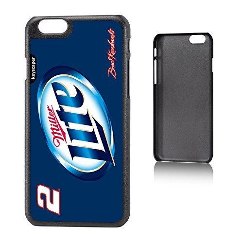 brad-keselowski-iphone-6-47-inch-slim-case-2-miller-lite-nascar
