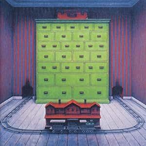 The 24th [Vinyl LP]