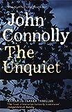 The Unquiet: A Charlie Parker Thriller: 6