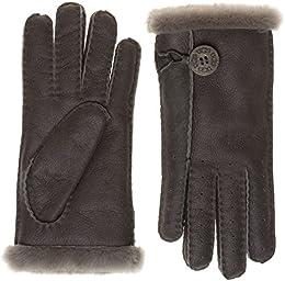 ugg handschuhe fäustlinge