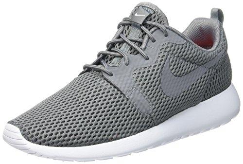 Um Cinzento Laufschuhe Br Branco Grau Hyp Cool Cinzento cool Nike Cinzento Herren Roshe Whitecool vEqxwqnC6