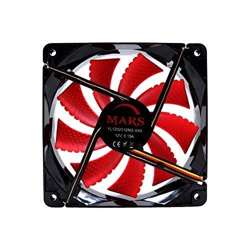 mars-gaming-mf12-ventilador-para-ordenador-9-aspas-iluminacion-led-roja-50000-horas-funcionamiento-1