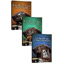 Les trois âges - La trilogie (édition spéciale : bundle 3 livres)