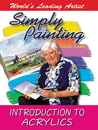 simply-painting-introduction-to-acrylics