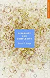 Diversity and Complexity (Primers in Complex Systems, Band 2)