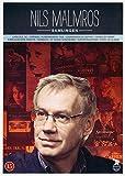 Nils Malmros Collection 10-DVD kostenlos online stream