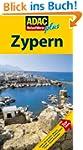 ADAC Reiseführer plus Zypern: Mit ext...