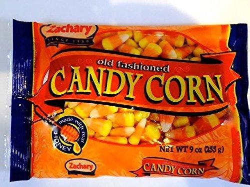 d Candy Corn ()