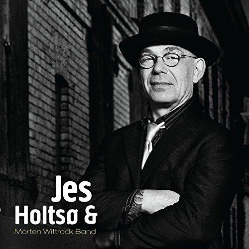 Nunudes Co Uk Jes: Jes Holtsø & Morten Witrock Band By Jes Holtsø & Morten