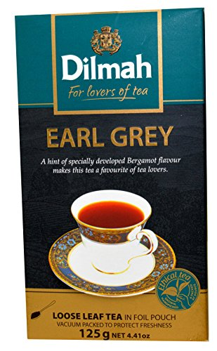 dilmah-loser-schwarzer-tee-earl-grey-tea-125-g