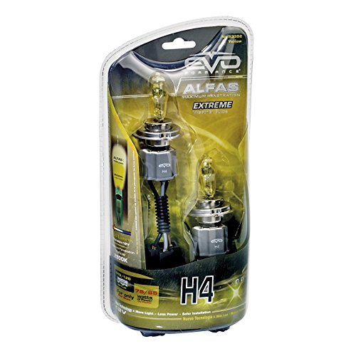 leuchtmittel-h4-alfas-maximal-penetration-2800-k-gelb-85-w